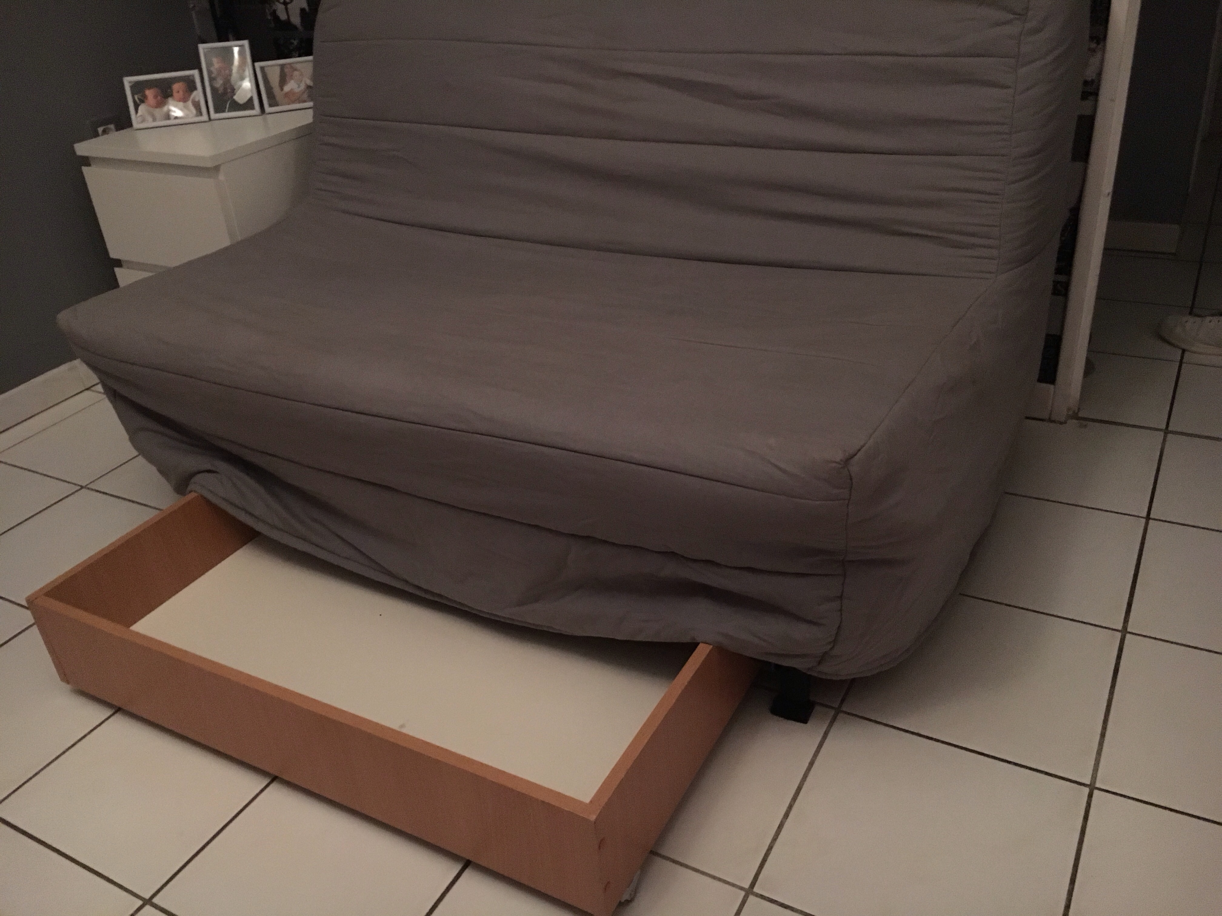 222588cb38db56 Lits occasion à Marseille (13), annonces achat et vente de lits ...