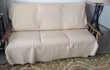 Canapé-lit 3 places assises Meubles