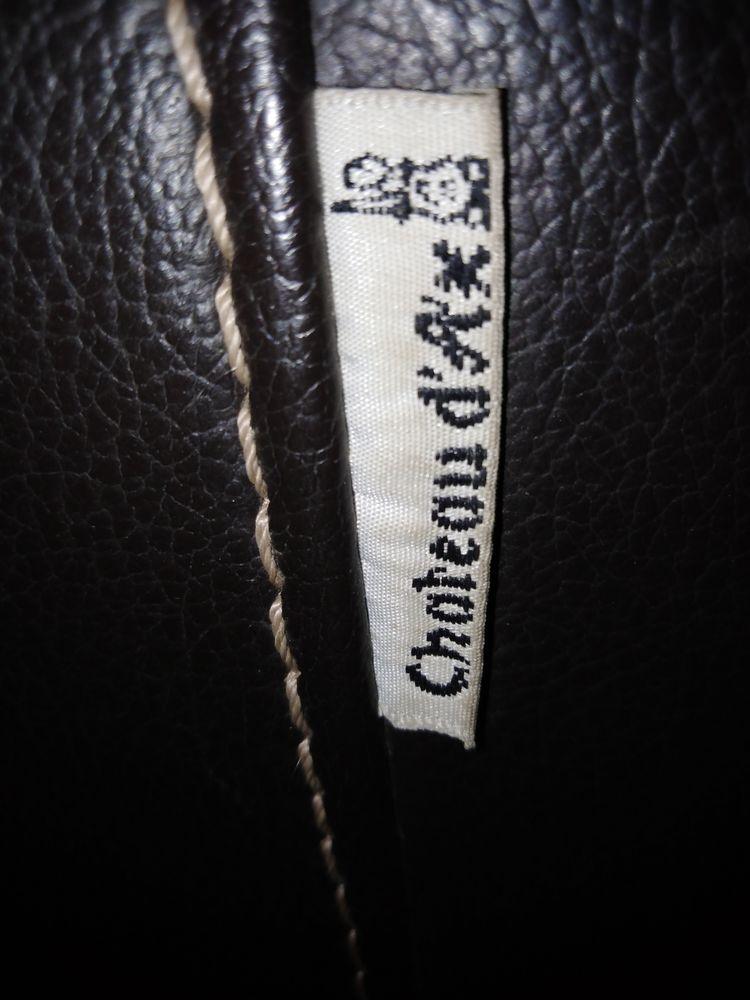 canapé 2 places cuir château d'ax 150 Saint-Martin-de-Crau (13)