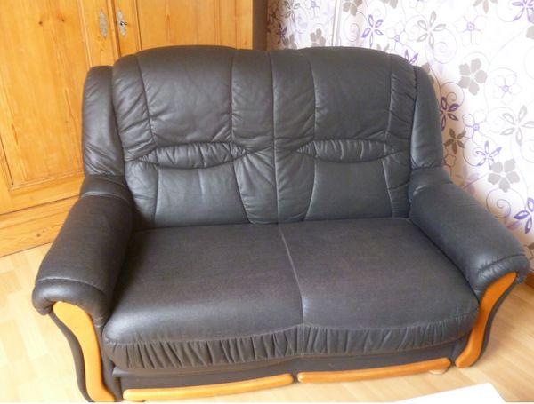 canapé 2 places + 1 fauteuil 0 Duttlenheim (67)