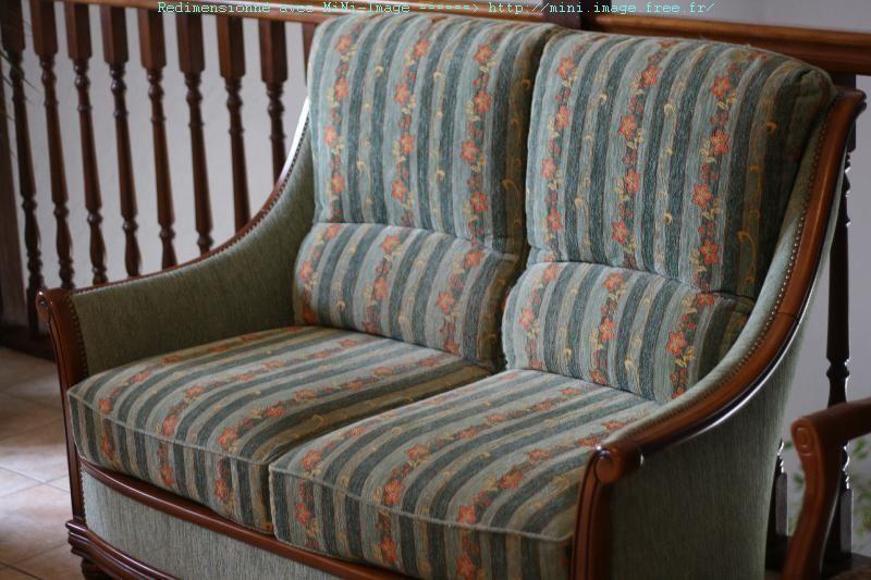 fauteuils louis philippe occasion en haute garonne 31 annonces achat et vente de fauteuils. Black Bedroom Furniture Sets. Home Design Ideas