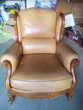 canape 3 places et fauteuils Meubles