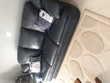 Canape 3 places + 2 fauteuils Meubles