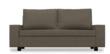 Canapé-lit 3 places IKEA VILASUND Meubles