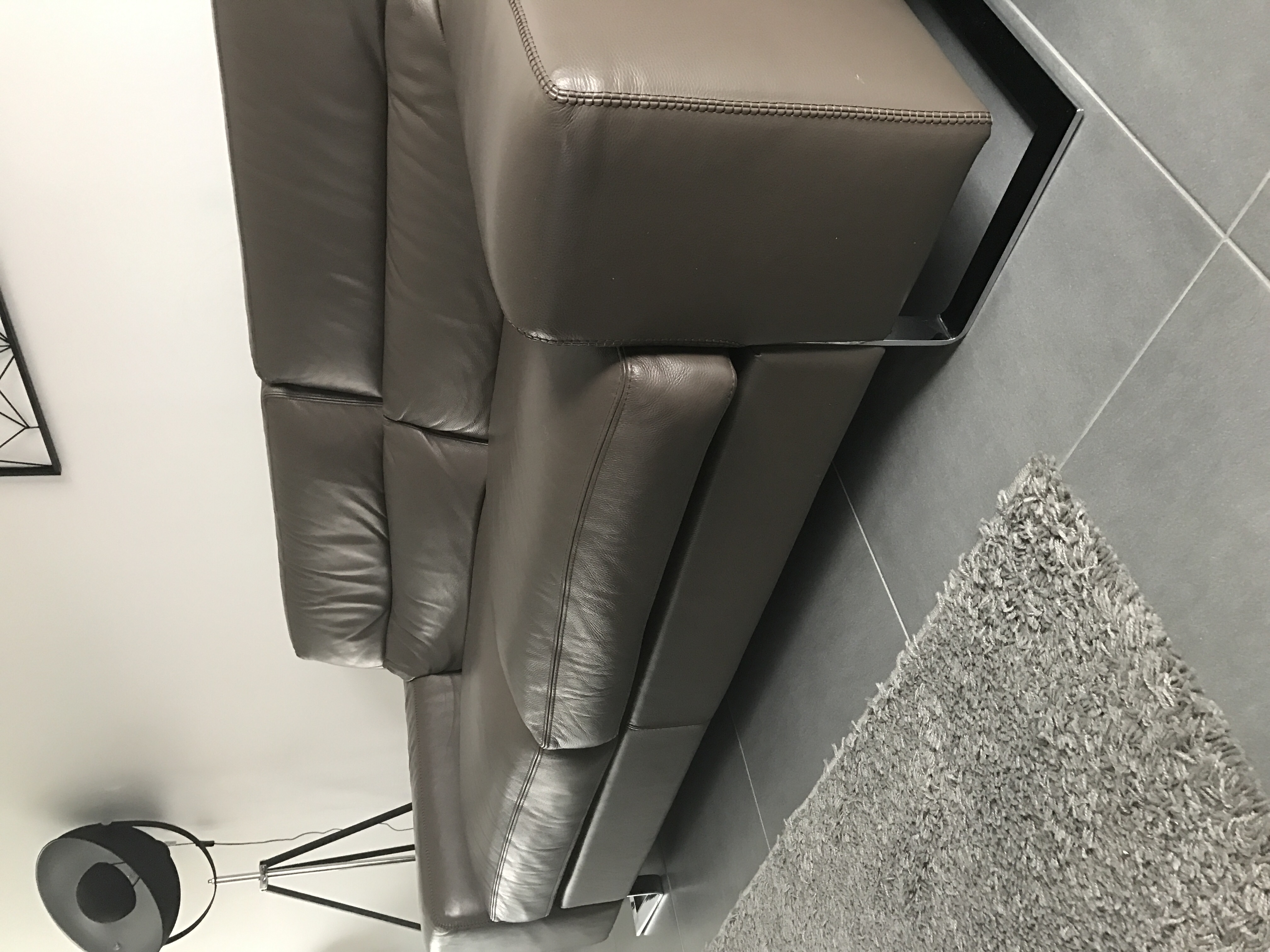 canap s occasion bry sur marne 94 annonces achat et vente de canap s paruvendu mondebarras. Black Bedroom Furniture Sets. Home Design Ideas