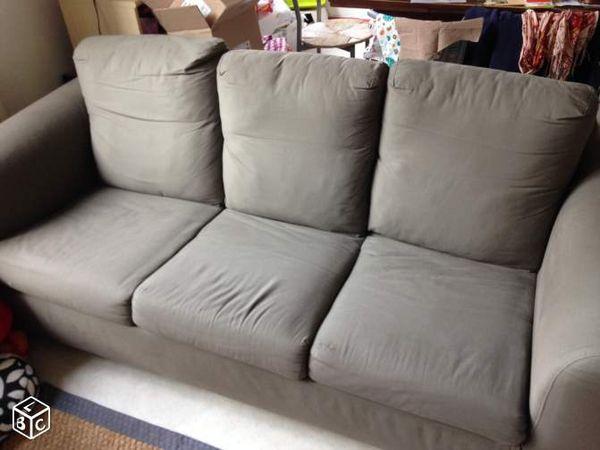 donne meuble occasion en alsace annonces achat et vente de donne meuble paruvendu mondebarras. Black Bedroom Furniture Sets. Home Design Ideas