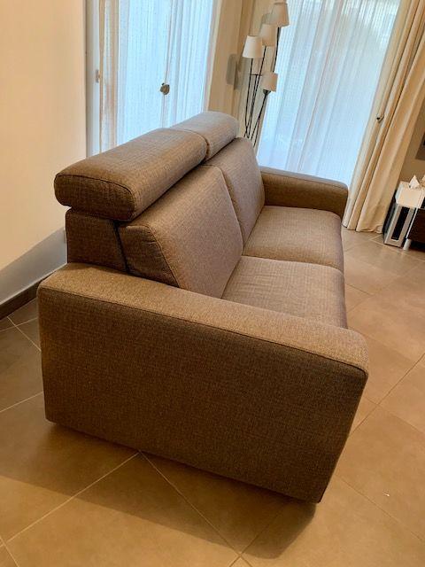 Canapé Poltron é sofa 300 Houdan (78)