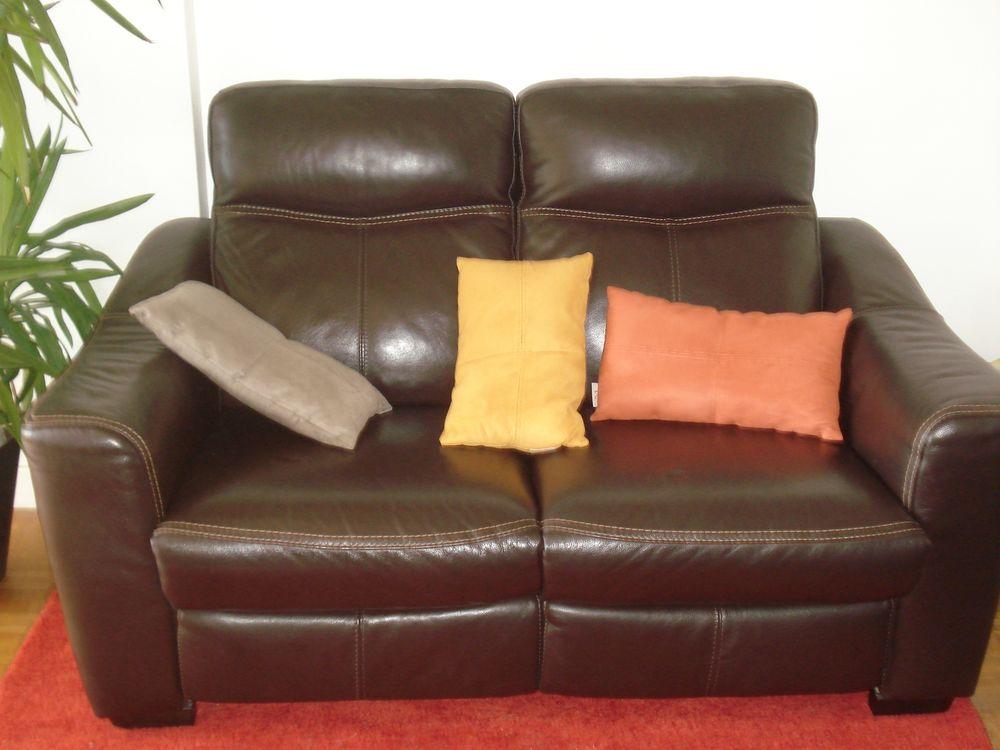 canap s occasion sarcelles 95 annonces achat et vente de canap s paruvendu mondebarras. Black Bedroom Furniture Sets. Home Design Ideas