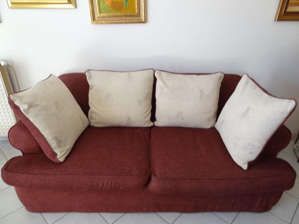 canap s occasion lyon 69 annonces achat et vente de canap s paruvendu mondebarras page 33. Black Bedroom Furniture Sets. Home Design Ideas