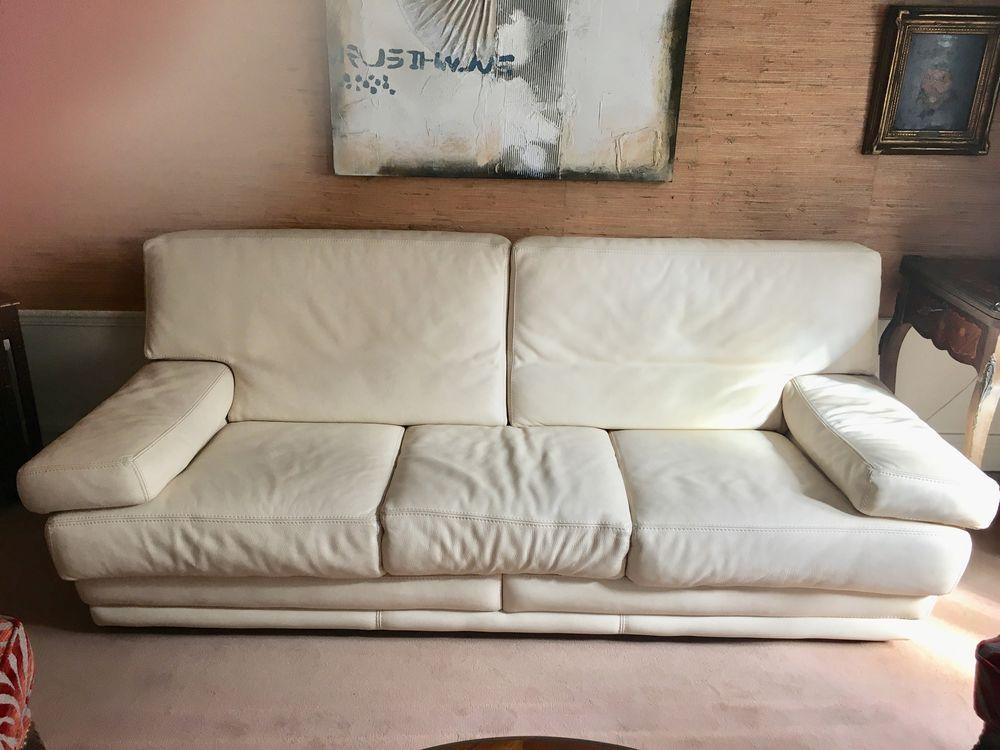 canapé lit Roche Bobois 600 Issy-les-Moulineaux (92)