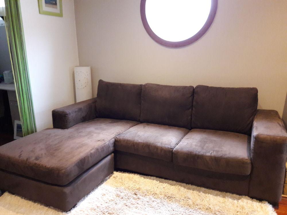 Canapé de salon 250 Pessac (33)