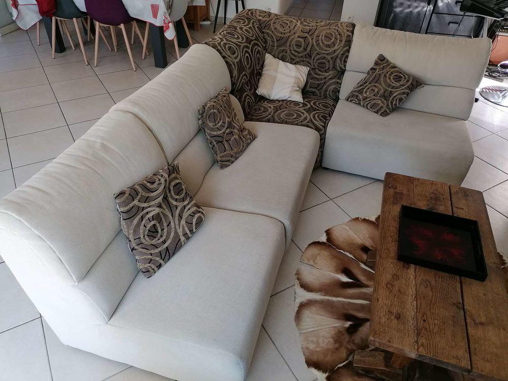 canapé sofa center 600 Pornic (44)