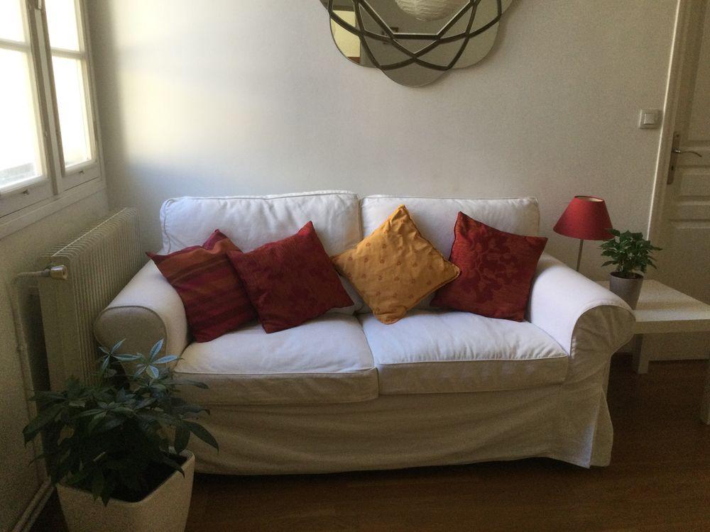 Canapé sofa 119 Nimes (30)