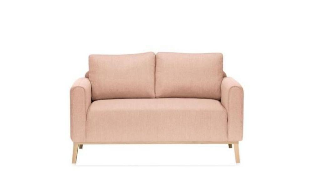 Canapé de style scandinave 90 Pontault-Combault (77)