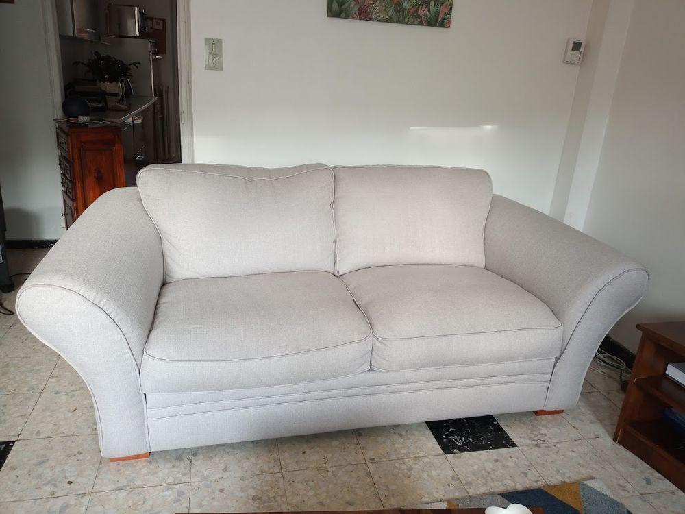 Canapé tissu  290 Aurignac (31)