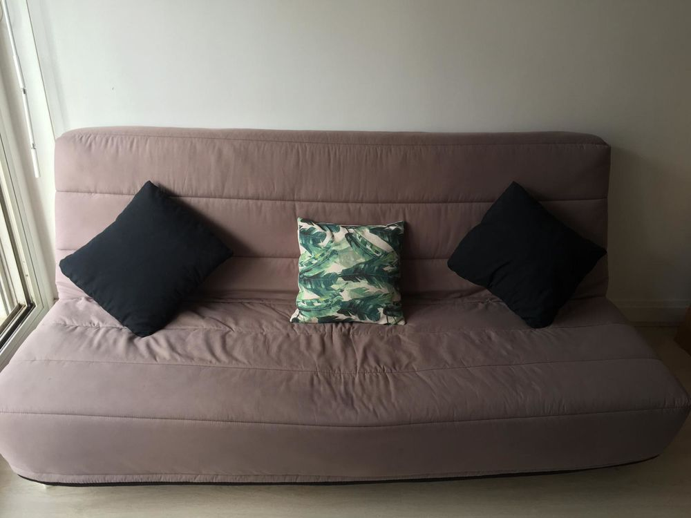 canapé-lit type clic-clac 100 Betton (35)