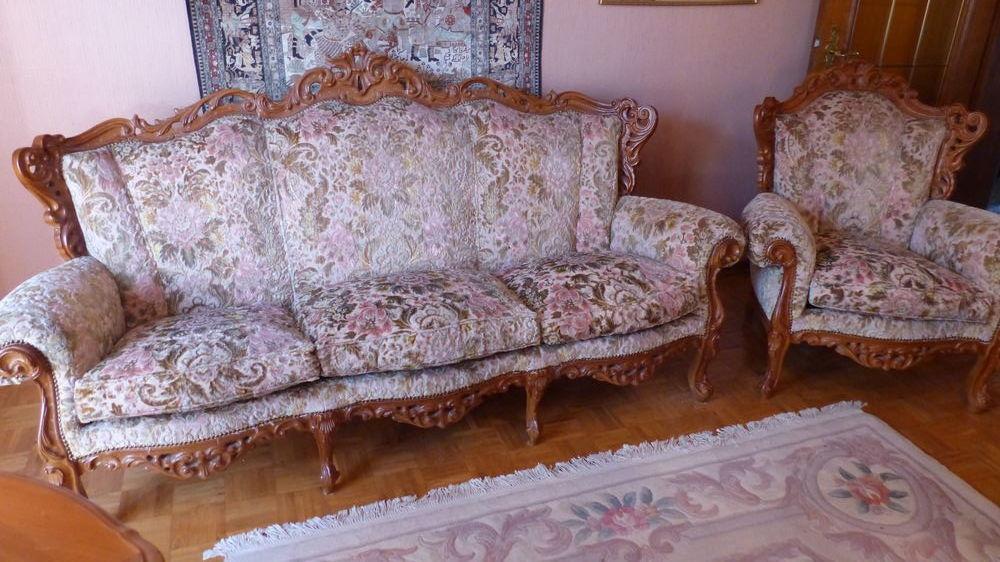 meubles louis xv occasion dans le bas rhin 67 annonces achat et vente de meubles louis xv. Black Bedroom Furniture Sets. Home Design Ideas