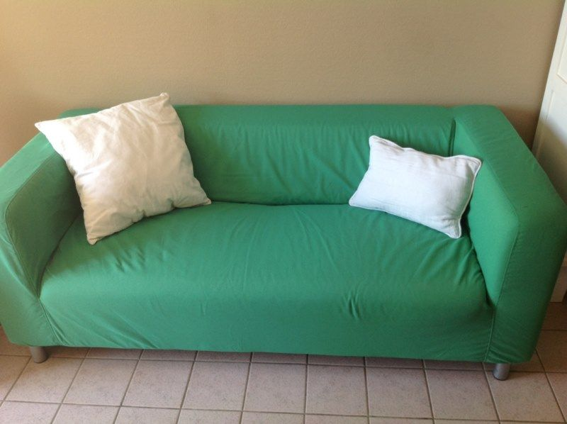 canap s convertible 2 places occasion en c te d 39 or 21 annonces achat et vente de canap s. Black Bedroom Furniture Sets. Home Design Ideas