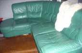 canapé 150 Crotelles (37)