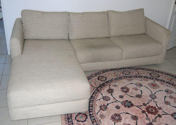canap s occasion reims 51 annonces achat et vente de canap s paruvendu mondebarras page 5. Black Bedroom Furniture Sets. Home Design Ideas