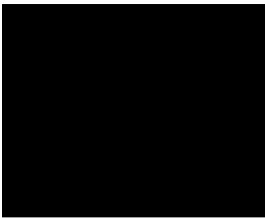 canapé 150 Sartrouville (78)
