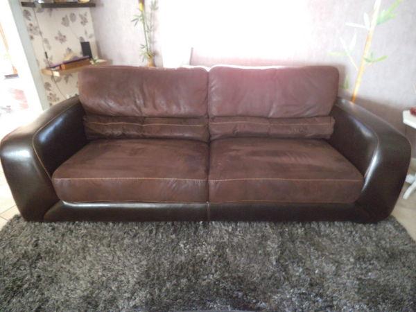 canapé 399 Hautefort (24)