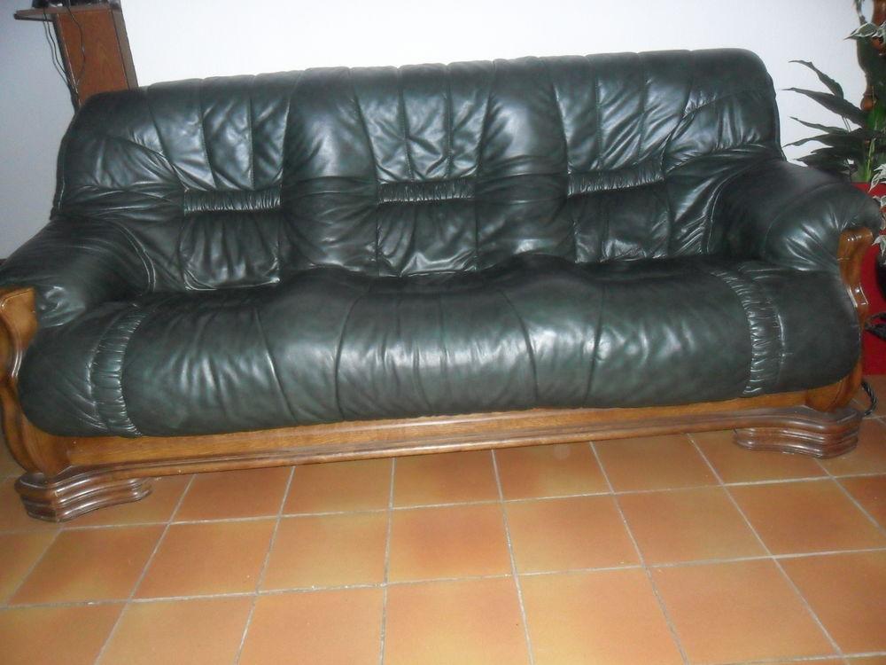 canap s occasion toulon 83 annonces achat et vente de canap s paruvendu mondebarras page 11. Black Bedroom Furniture Sets. Home Design Ideas