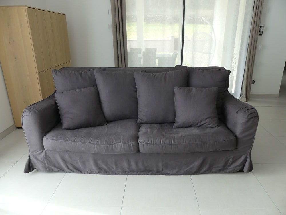 canap s occasion dans la meurthe et moselle 54 annonces achat et vente de canap s paruvendu. Black Bedroom Furniture Sets. Home Design Ideas