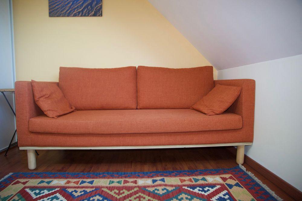 canap s 3 places occasion quimper 29 annonces achat et vente de canap s 3 places. Black Bedroom Furniture Sets. Home Design Ideas