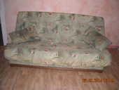 Canapé 140 Galan (65)