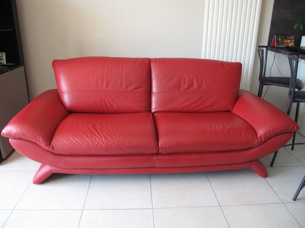 meubles occasion montigny l s metz 57 annonces achat. Black Bedroom Furniture Sets. Home Design Ideas
