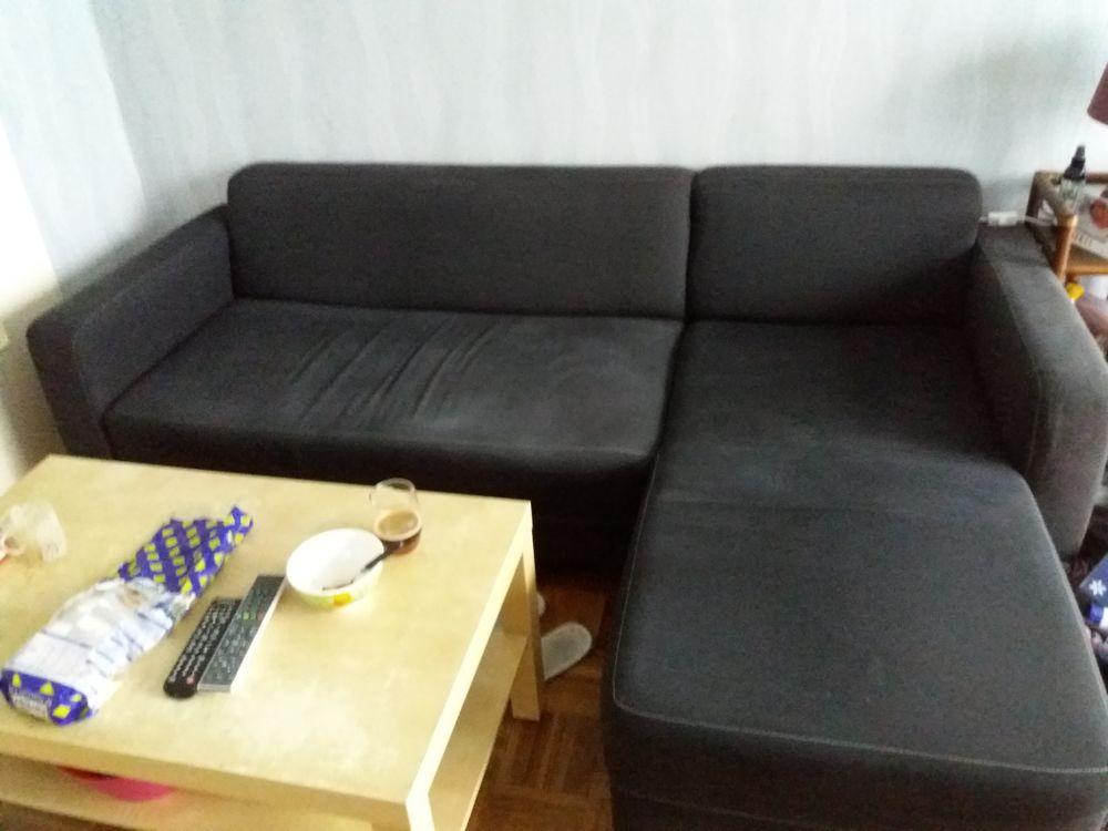 canap s occasion saint tienne 42 annonces achat et vente de canap s paruvendu. Black Bedroom Furniture Sets. Home Design Ideas