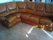 canapé 650 Alata (20)