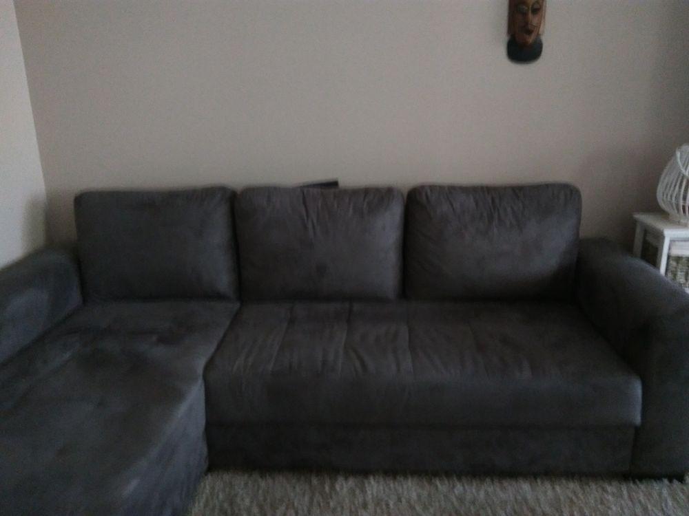 canap s d 39 angle occasion villefranche sur sa ne 69 annonces achat et vente de canap s d. Black Bedroom Furniture Sets. Home Design Ideas