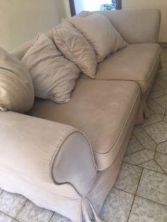 Canapé lit Meubles