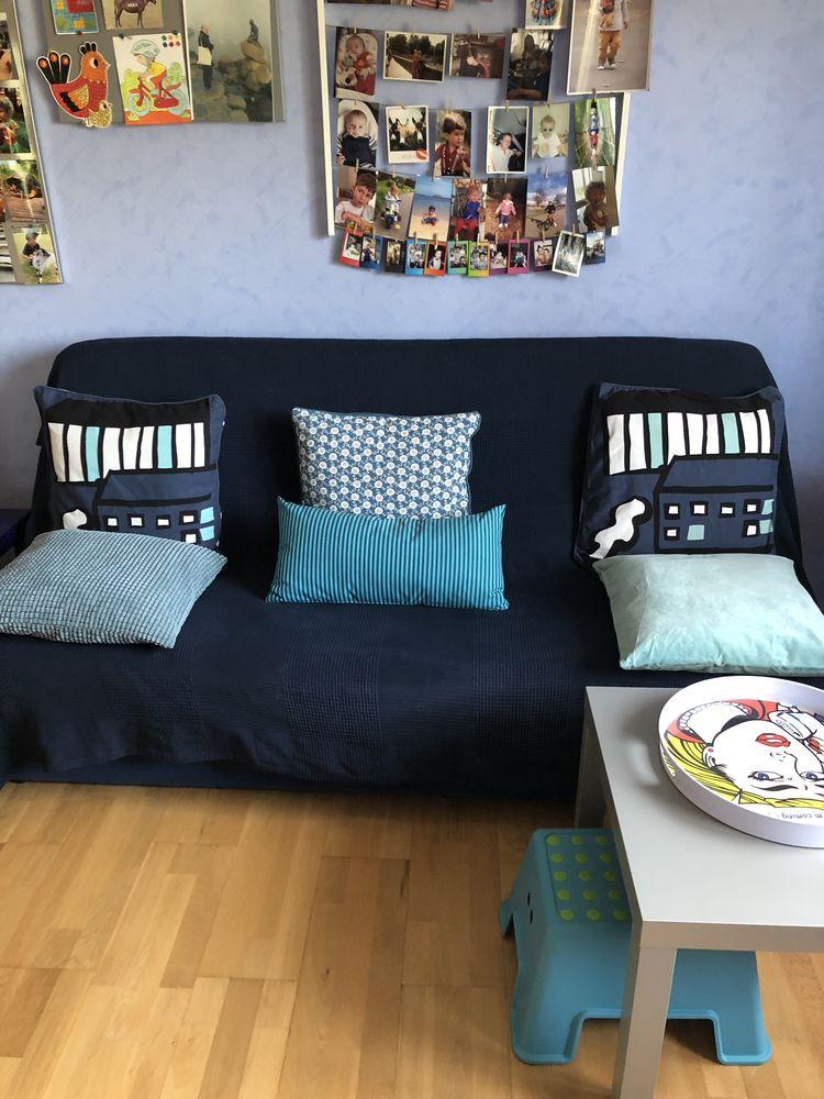 canapè lit 200 Tiercelet (54)