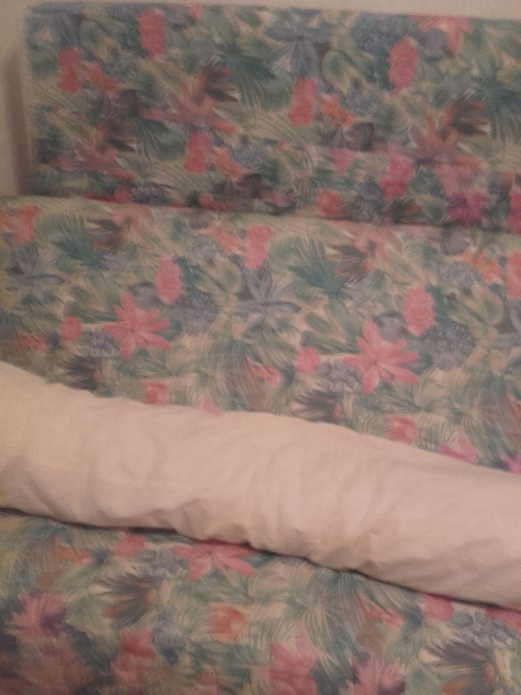 canapé lit  70 Bagnols-sur-Cèze (30)