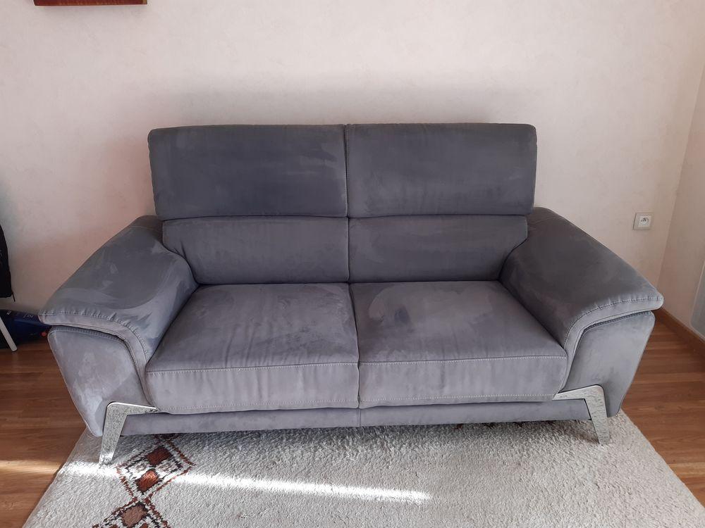 Canapé  700 Dax (40)