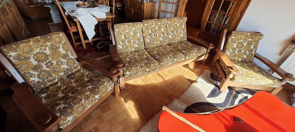 canapé  200 Lannion (22)