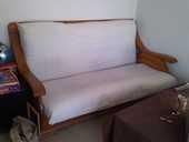 canapé3places+2 fauteuils 200 Brest (29)