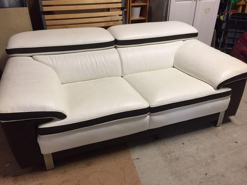 meubles sapin occasion dans la loire atlantique 44. Black Bedroom Furniture Sets. Home Design Ideas