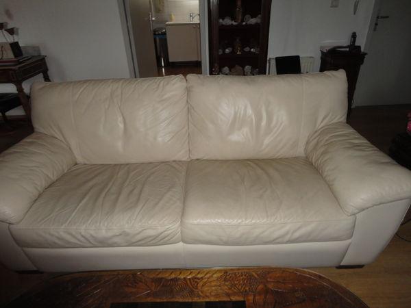 canap s occasion dans le vaucluse 84 annonces achat et vente de canap s paruvendu. Black Bedroom Furniture Sets. Home Design Ideas