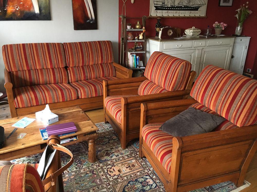 canapes fauteuils  400 La Rochelle (17)