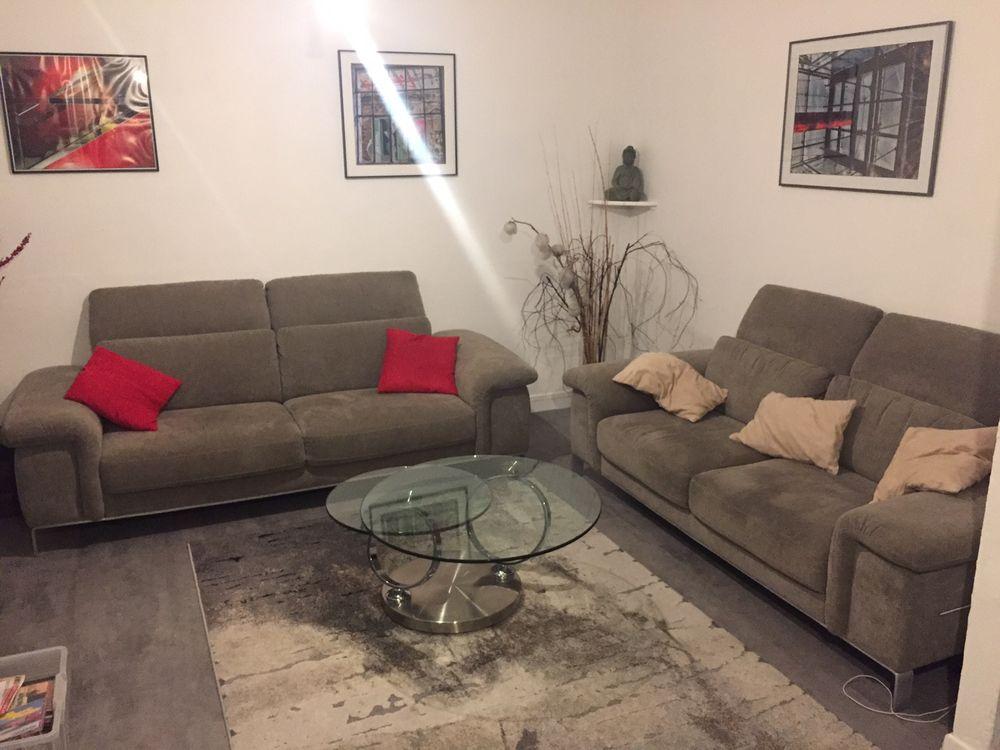meubles entr e occasion dans le val d 39 oise 95 annonces achat et vente de meubles entr e. Black Bedroom Furniture Sets. Home Design Ideas