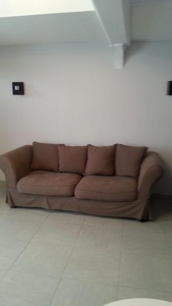 meubles occasion chartres 28 annonces achat et vente de meubles paruvendu mondebarras page 13. Black Bedroom Furniture Sets. Home Design Ideas