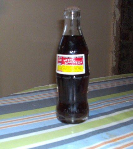 canette coca cola 1992.1993 10 Warcq (08)