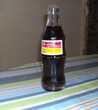 canette coca cola 1992.1993 Warcq (08)