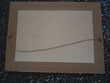 Canevas/tapisserie/diligence 71,5cm x 53,5cm Meubles
