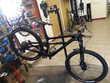 CANNONDALE Habit carbon 3 29 pouces Vélos