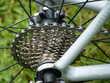 CANNONDALE SYNAPSE T 63 Vélos